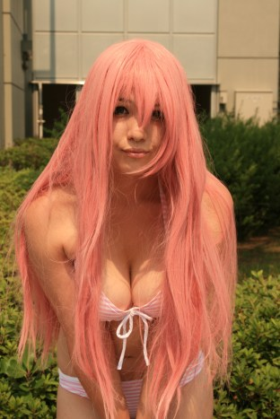 c84-day-2-cosplay-scorching-indeed-1