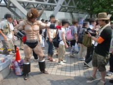 c84-day-2-cosplay-scorching-indeed-95
