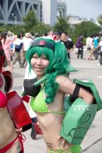 c84-day-2-cosplay-still-overheating-71