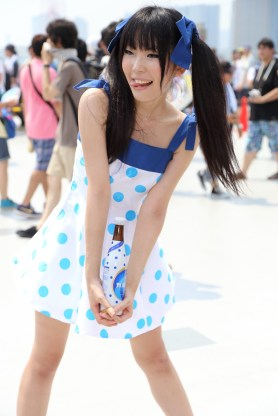 c84-day-3-cosplay-continues-102