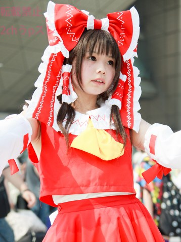 c84-day-3-cosplay-continues-1111
