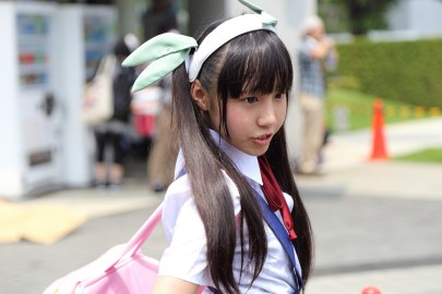 c84-day-3-cosplay-continues-26