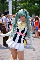 c84-day-3-cosplay-continues-3