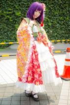 c84-day-3-cosplay-continues-49