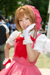 c84-day-3-cosplay-continues-53