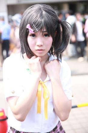 c84-day-3-cosplay-continues-61