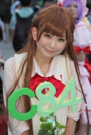 c84-day-3-cosplay-continues-70