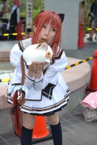 c84-day-3-cosplay-continues-80