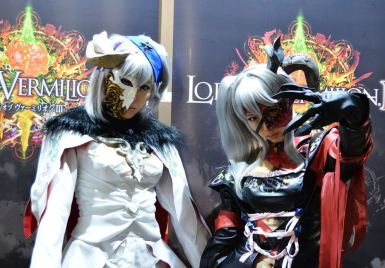 TGS-Cosplays13