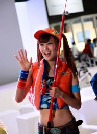 TGS-Cosplays19