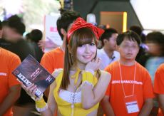 TGS-Cosplays38