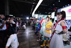 TGS-Cosplays39