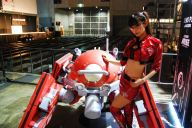 TGS-Cosplays42