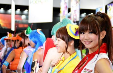 TGS-Cosplays46