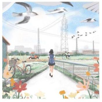 Tokyo Shutter Girl 05