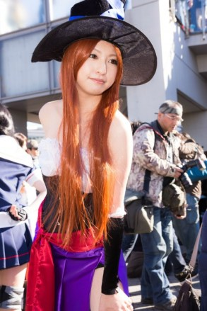 comiket-85-day-1-cosplay-1-42-468x702