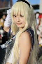 comiket-85-day-1-cosplay-1-5-468x702