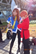 comiket-85-day-1-cosplay-1-65-468x702