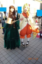 comiket-85-day-1-cosplay-1-85-468x702