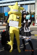 comiket-85-day-1-cosplay-1-86-468x702