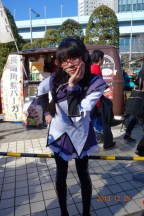 comiket-85-day-1-cosplay-1-90-468x702