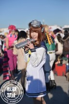 comiket-85-day-1-cosplay-2-39-468x703
