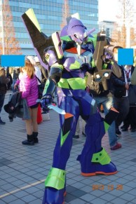 comiket-85-day-1-cosplay-2-44-468x702