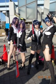 comiket-85-day-1-cosplay-2-50-468x702