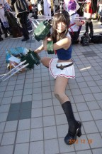 comiket-85-day-1-cosplay-2-58-468x702