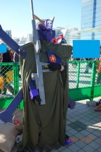 comiket-85-day-1-cosplay-2-65-468x702