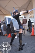 comiket-85-day-1-cosplay-3-29-468x703