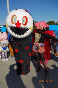 comiket-85-day-1-cosplay-3-46-468x702