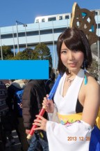 comiket-85-day-1-cosplay-3-48-468x702