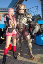 comiket-85-day-1-cosplay-3-67-468x702
