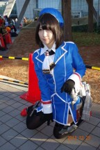 comiket-85-day-1-cosplay-3-68-468x702