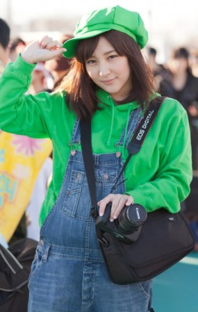 comiket-85-day-1-cosplay-3-90-468x738