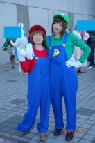 comiket-85-day-1-cosplay-3-94-468x702