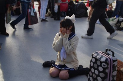 comiket-85-day-2-cosplay-1-31-468x309
