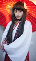 comiket-85-day-2-cosplay-1-34-468x782