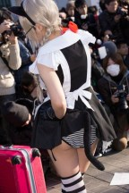 comiket-85-day-2-cosplay-1-4-468x702