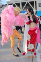 comiket-85-day-2-cosplay-1-61-468x702