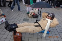 comiket-85-day-2-cosplay-1-68-468x311