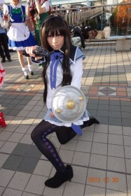 comiket-85-day-2-cosplay-1-70-468x702