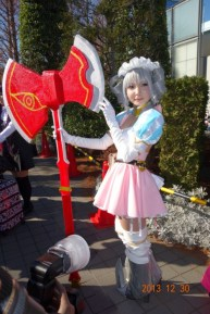 comiket-85-day-2-cosplay-1-83-468x702