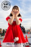 comiket-85-day-2-cosplay-1-86-468x702