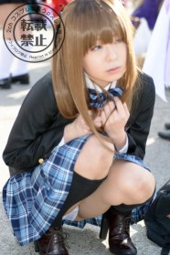 comiket-85-day-2-cosplay-2-22-468x702