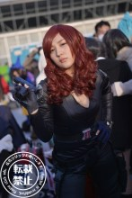 comiket-85-day-2-cosplay-2-24-468x703