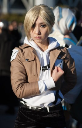 comiket-85-day-2-cosplay-2-30-468x727