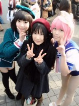 comiket-85-day-2-cosplay-2-43-468x624