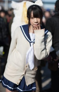 comiket-85-day-2-cosplay-2-53-468x734